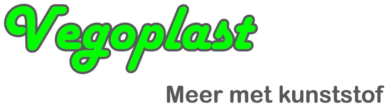 Vegoplast Logo